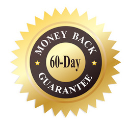 gold-seals-satisfaction-money-back-quality-guarantee [Converted]