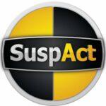 SuspAct